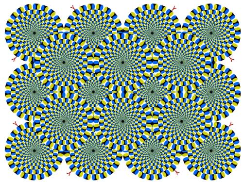 ilusion-optica-grande