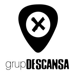 logo-catala1